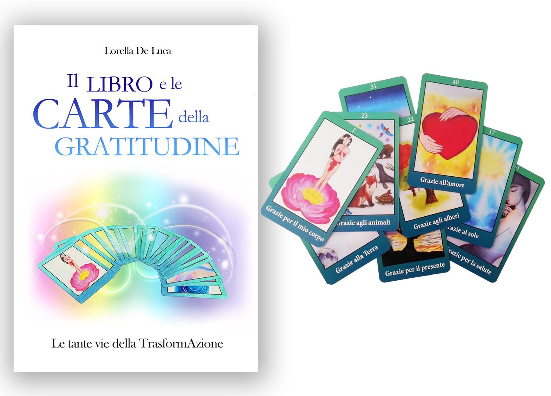 lore-750x6502x