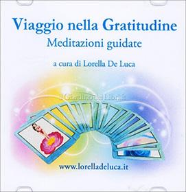viaggio-nella-gratiduine-cd