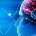 La Meditazione In onde cerebrali Theta – ThetaLove –