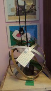 Genesa terapia Orchidea