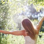 La Gratitudine cambia la Tua realtà