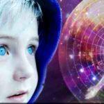 Come calmare i bambini con il potere dell'immaginazione