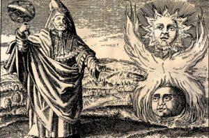 alchimia-alchimista