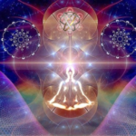 Genesa Crystal per l'autoguarigione energetica