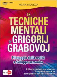 le-tecniche-mentali-di-grigorj-graboboj-dvd-libro-71707