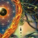 Genesa Crystal un potente agevolatore dell'Alchimia Interiore