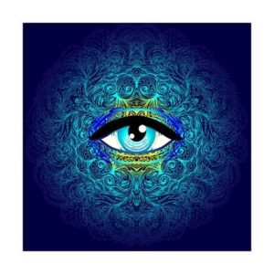 gorbash-varvara-sacred-geometry-symbol-with-all-seeing-eye-in-acid-colors-mystic-alchemy-occult-concept-design_a-G-15351907-9201948