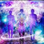 La Forza di Genesa Crystal e delle Forme Pensiero