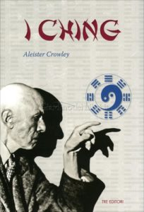 i-ching-aleister-crowley-libro