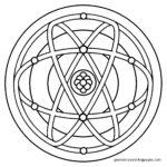 La Geometria Sacra  e la Genesi